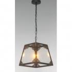 Светильник потолочный Wunderlicht YW3951-P1