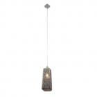 Светильник потолочный Wunderlicht NH5511-31CH
