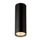 Точечный светильник накладной Wunderlicht IL43150B, модерн