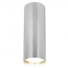 Точечный светильник накладной Wunderlicht IL43150CH, модерн