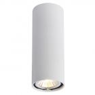 Точечный светильник накладной Wunderlicht IL43150W, модерн