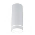 Точечный светильник накладной Wunderlicht IL60200W LED, модерн