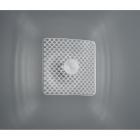 Настенный светильник Reality halma R22471107 LED модуль