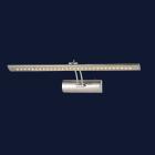 Настенная подсветка  Levistella 774W288 5W LED