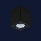 Светильник точечный накладной Levistella 9057717 BK