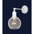 Настенный светильник Levistella 907W011F-1 WH