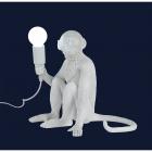 Настольная лампа Levistella 909VXL8051B WH