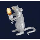 Настольная лампа Levistella 909VXL8065A SL