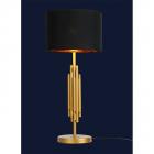 Настольная лампа Levistella 9192029