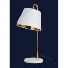 Настольная лампа Levistella 9192089 WH