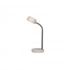 Настольная лампа Rabalux Berry Table 6778 бежевый