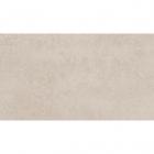 Керамогранит Lea Ceramiche Concreto Extra Light Slimtech LS8CN10 120x120
