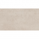 Керамогранит Lea Ceramiche Concreto Extra Light Slimtech LSXCN10 60x120