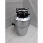 Измельчитель пищевых отходов FWD с пневматической кнопкой FWD-018 (3600 об/мин)