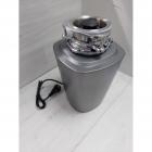 Измельчитель пищевых отходов FWD с пневматической кнопкой FWD-020 (4400 об/мин)
