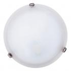 Светильник потолочный Rabalux Alabastro 3202