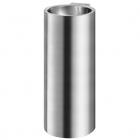 Напольная антивандальная раковина Delabie Redo-T 120720 полированная нержавеющая сталь