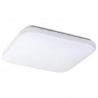Светильник потолочный Rabalux Emmett 5699 белый с пультом ДУ 3000-6500K LED