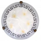 Светильник потолочный Rabalux Etrusco 7649