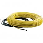 Двужильный нагревательный кабель DEVI Veria Flexicable 20 1980Вт 100м