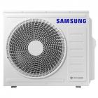 Наружный блок для кондиционера Samsung AJ080TXJ4KG/EU