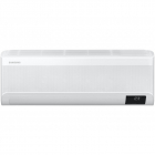 Кондиционер Samsung GEO Wind Free inverter WiFi AR09TXEAAWKN (EU/UA) белый