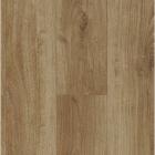 Ламинат DomCabinet DCV00279 Authentic Oak Nature