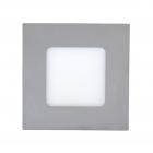Точечный светильник Rabalux Lois 5586 LED влагостойкий