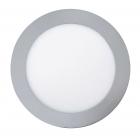 Точечный светильник Rabalux Lois 5589 LED влагостойкий