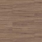 Виниловый пол 2,0х180х920 LG Hausys DecoTile Painted Wood Дерево Тик Натуральный 2752
