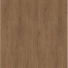 Виниловый пол 2,0х180х920 LG Hausys DecoTile Painted Wood Дерево Дуб Аура 2786