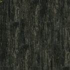 Виниловый пол 2,5х180х920 LG Hausys DecoTile Wood Дерево Сосна Окрашенная Черная 2367