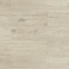 Виниловый пол 2,5х180х920 LG Hausys DecoTile Wood Дерево Водяной Дуб 1227