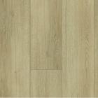 Виниловый пол 2,5х180х1200 LG Hausys DecoTile Wood Дерево Мальтийский Дуб 1246