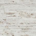 Виниловый пол 2,5х180х920 LG Hausys DecoTile Wood Дерево Сосна Крашеная Молочная 2361