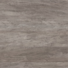 Виниловый пол 2,5х180х1200 LG Hausys DecoTile Сланец Темный 2370
