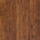 Виниловый пол 2,5х180х1200 LG Hausys DecoTile Wood Дерево Дуб Мореный 2732