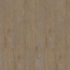 Виниловый пол 2,5х180х1200 LG Hausys DecoTile Wood Дерево Сосна 2754