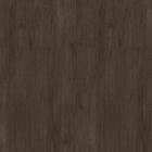 Виниловый пол 2,5х180х920 LG Hausys DecoTile Wood Дерево Черная Сосна 5717