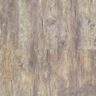 Виниловый пол 2,5х180х920 LG Hausys DecoTile Wood Дерево Дымчатая Сосна 5726