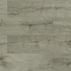 Виниловый пол 2,5х180х920 LG Hausys DecoTile Wood Дерево Серебряный Дуб 1201