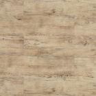 Виниловый пол 2,5х180х920 LG Hausys DecoTile Wood Дерево Китайский Дуб 2511