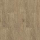 Виниловый пол 2,5х180х920 LG Hausys DecoTile Wood Дерево Отбеленный Дуб 2785