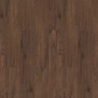 Виниловый пол 2,5х180х920 LG Hausys DecoTile Wood Дерево Сосна Коричневая 5713