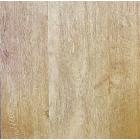 Виниловый пол 2,5х180х920 LG Hausys DecoTile Wood Дерево Дуб Медовый 1202
