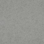 Виниловый пол 2,5х450х450 LG Hausys DecoTile Мрамор Серый 1713