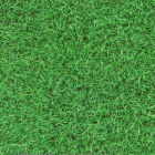 Виниловый пол 2,5х450х450 LG Hausys DecoTile Зеленая Трава 2987