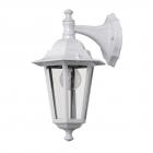 Светильник настенный уличный Rabalux Velence 8201