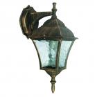 Светильник настенный уличный Rabalux Toscana 8391