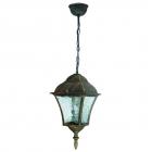 Светильник уличный подвесной Rabalux Toscana 8394
